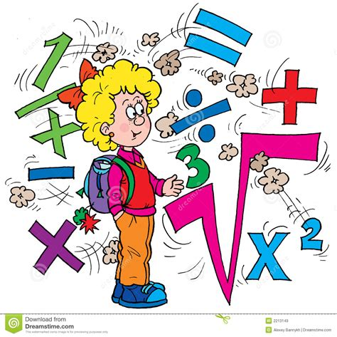 clipart matematica doing math clipart clipart panda free clipart images