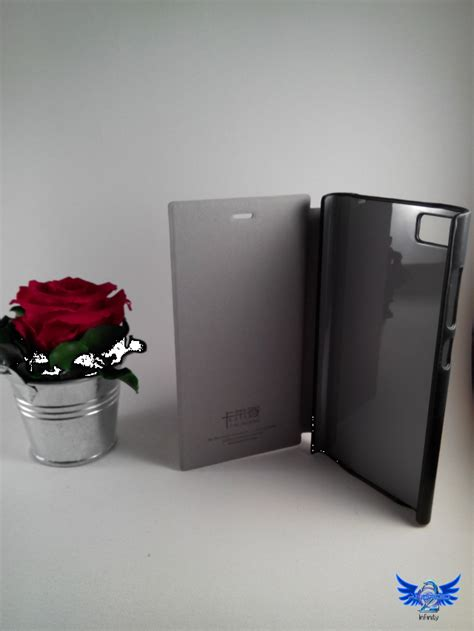 Flip Cover Samsung Xiaomi Mi3 accessoires xiaomi mi3 flip cover et coque chinandroid