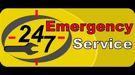 Closest Emergency Room Near Me by 24 Hour Emergency Near Me Pets World