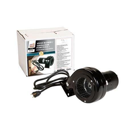 ventilateur cheminee accessoire ventilateur 192 vitesse variable jusqu 192 100