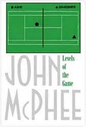 tennis made easy and of mind and books 110 of the best tennis books about our sport