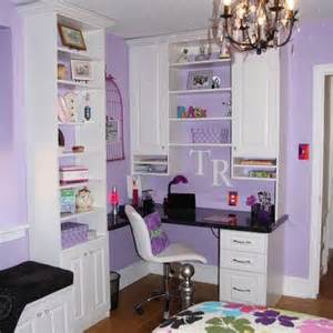 Organized Bedroom Ideas teen bedroom decorating 5 quick tricks the budget decorator