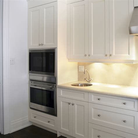 kitchen cabinets with lights under cabinet lighting bbt com