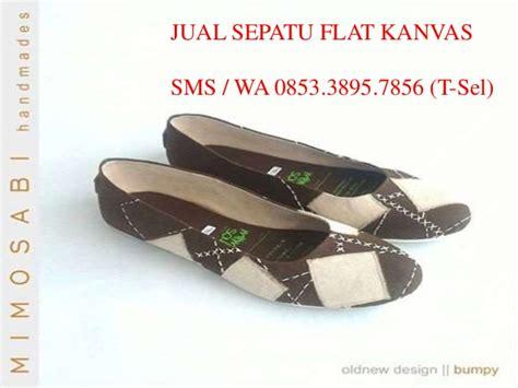 Sepatu Flat Wanita Branded Murah jual sepatu flat wanita murah jual sepatu flat wanita branded jual
