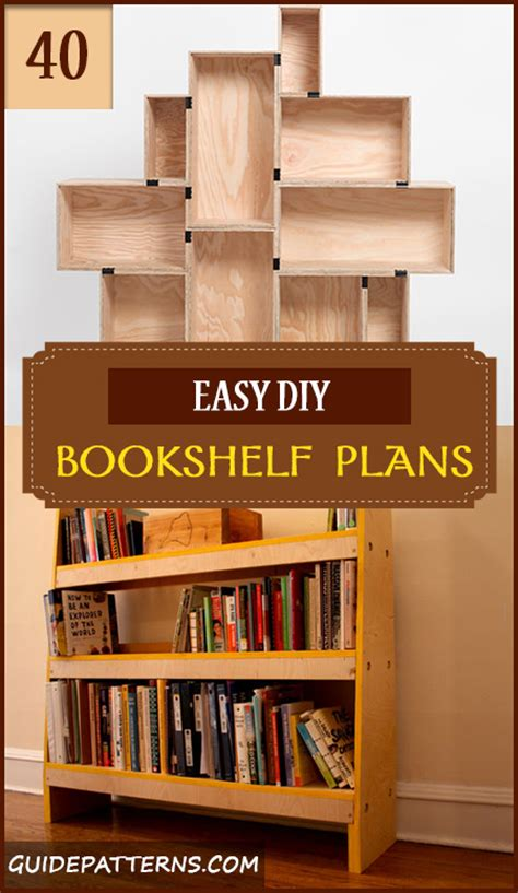 New Shelves Books 187 Which Pr Efforts Turn Into Book Sales Take Two 40 Easy Diy Bookshelf Plans Guide Patterns