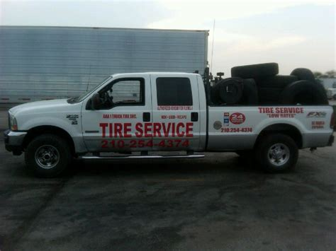 Truck Tire Repair Giddings Tx Commercial Truck Tire Service San Antonio 24 Hour Mobile