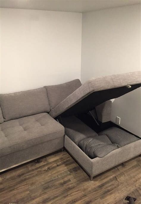 sleeper sofa seattle wa article soma sleeper sofa furniture in seattle wa offerup