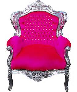 Pink Chair And A Half Design Ideas Chair Decor Furniture Home Pink Image 442046 On Favim