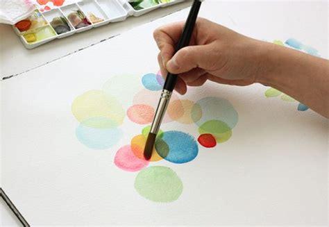 watercolor tutorial the alison show watercolour picmia