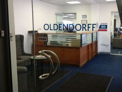 100 Stamford Place 2nd Floor West Stamford Ct 06902 - oldendorff finder