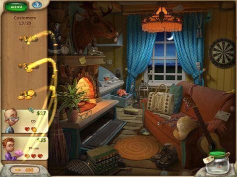 barn yarn games free download full version download game barn yarn download free game barn yarn