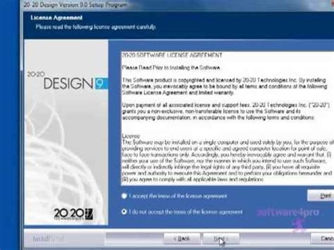 tutorial 2020 design v9 20 20 design kitchen 9 full activated youtube