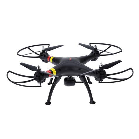 Drone X8w drones gt drones loisir gt syma x8w avec 233 ra 0 3mp wifi