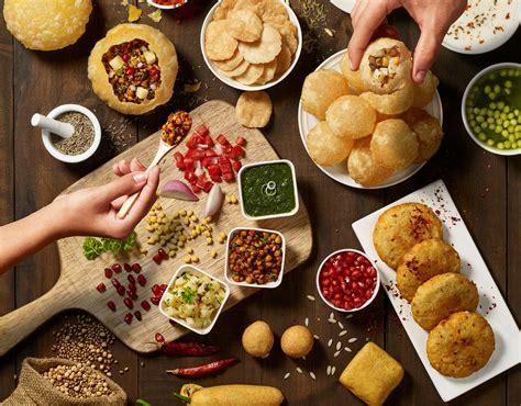 best food photographers food photographer food photography india food