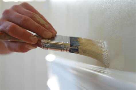 painting contractors van arsdale painting house painters montclair nj