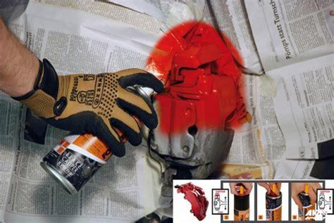 foliatec caliper paint avb sports car tuning spare parts