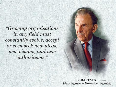biography of jrd tata ebook a look back at jrd tata s entrepreneurial life stylerug