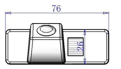 5134 Sensor Matic Nissan Juke r 252 ckfahrkamera nissan qashqai xtrail juke note patrol