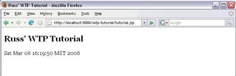 ms sql query tutorial pdf transact sql tutorial for beginners pdf steprutracker