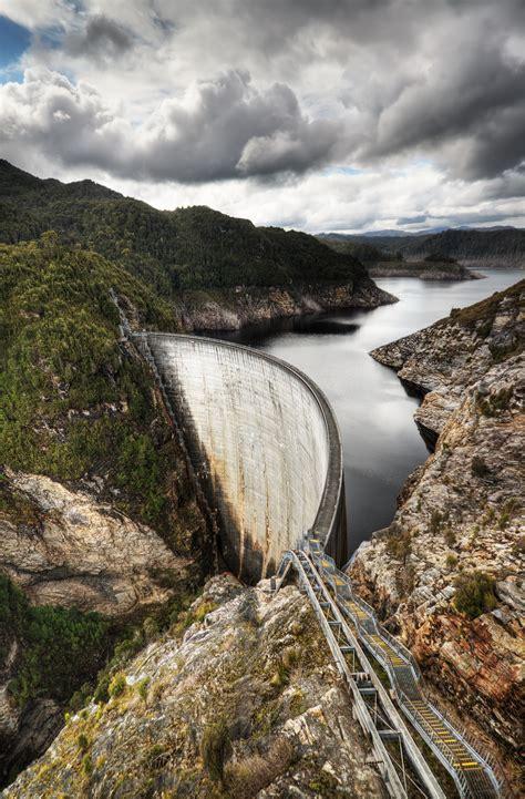 hydroelectricity wikipedia list of largest dams wikipedia