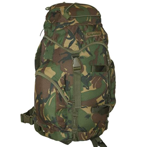new army rucksack army combat waterproof rucksack new forces hiking backpack