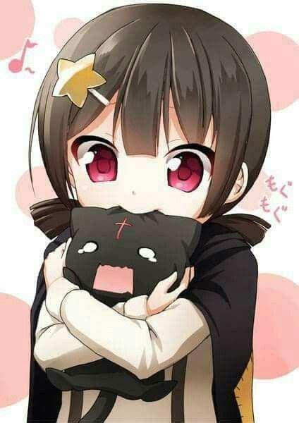 imagenes anime kawaii neko pin de ruth nena em anime pinterest anime kawaii e