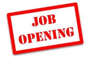 job opening yamaga boe nankyu chapter