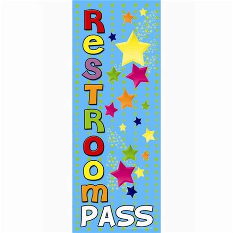 Lowes Bedroom Furniture Restroom Pass Universalcouncil Info