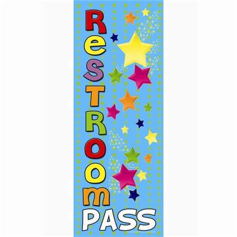 Lowes Bathroom Designs restroom pass universalcouncil info