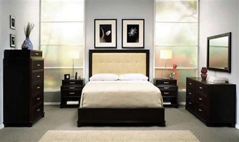 bedroom setting ideas thế giới cửa đẹp thế giới cửa đẹp phan thiết cửa đẹp b 236 nh