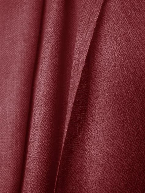 pantone cocoandcashmere 282 best pantone 2015 color of the year marsala images on