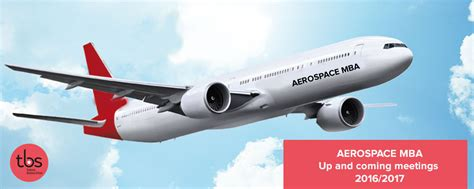 Mba Aero by Aerospace Mba Internationally Aerospace Mba