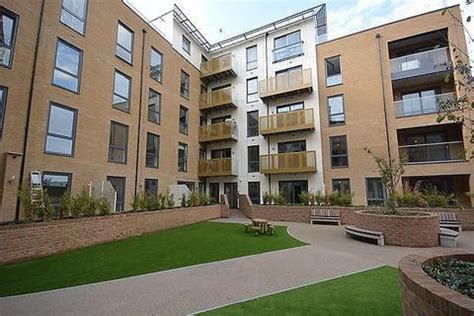 one bedroom flat essex 1 bed flats to rent in chelmsford latest apartments onthemarket