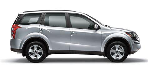 Mahindra Bolero Slx Interior Mahindra Xuv 500 W10 Awd Available Colors