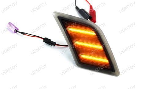 replacing side marker light mercedes c300 mercedes w204 c250 c300 c350 led side marker ls