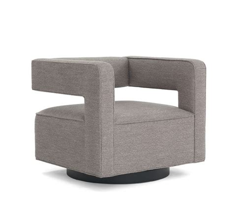 178 Best Images About Swivel Barrel Back Chairs On Nico Swivel Chair