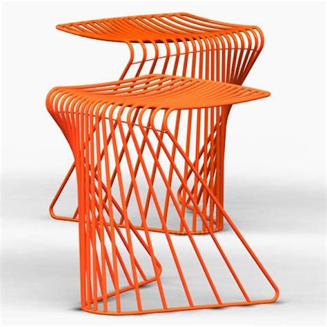 home decor pieces 12 indoor outdoor wire furniture and home decor pieces