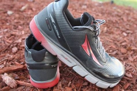 altra torin running shoes review altra torin 2 5 review running shoes guru