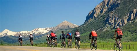 best european bike tours bicycle tour network the world s best cycling events
