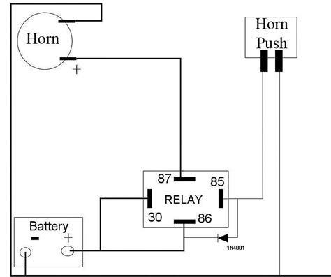 door switch wiring diagram get free image about wiring