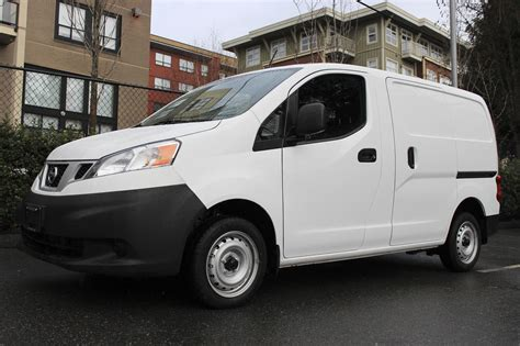 nissan nv200 nissan nv200 imgkid com the image kid has it