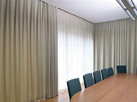 tendaggi per ufficio tende per ufficio tende per ufficio
