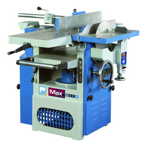 woodworking machines india cnc woodworking machines in india
