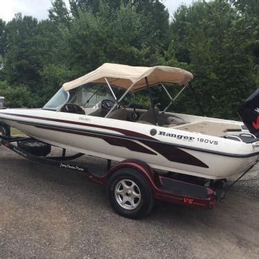 craigslist boats memphis jonesboro boats craigslist autos post