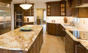granite vs marble countertops wholesale