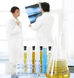 Haarstijl Producten by Mediceuticals Haar En Hoofdhuidproblemen Hem Haarstijl