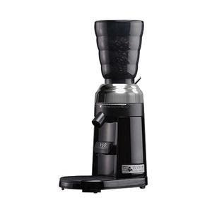Diskon Hario V60 Electric Coffee Grinder Evcg 8b hario v60 electric coffee grinder evcg 8b