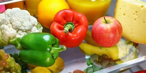 Maeraki Meal Planning For Clean 7 Day Detox Challenge by Meraki