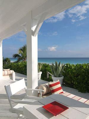 decoracion apartamentos frente al mar decorar una casa o apartamento en la playa primeralinea