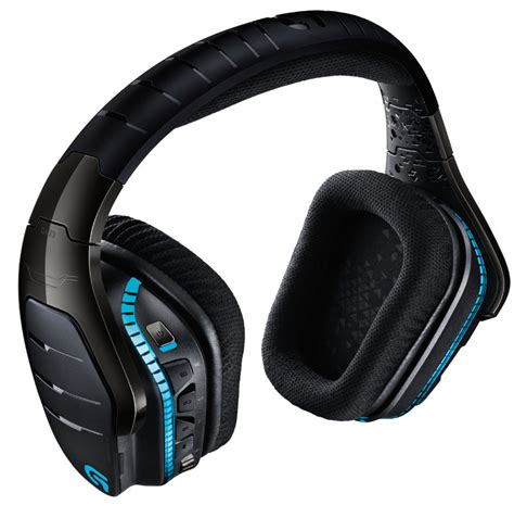 Headset Logitech G633 astro a40 pc or logitech g633 gaming headset technology gtaforums
